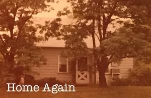 Home Again_ed