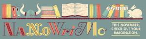 NNWM Banner_2015